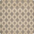 B2563 Antique Fabric