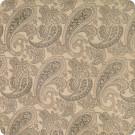 B2566 Antique Fabric
