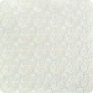 B2568 Mist Fabric