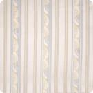B2572 Delft Fabric