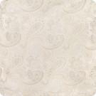 B2574 Bluestone Fabric