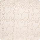 B2580 Pearl Fabric