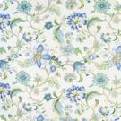 B2590 Blueberry Fabric