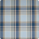 B2591 Sailor Fabric
