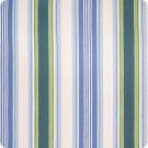 B2594 Sea Fabric