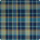 B2598 Caribbean Fabric