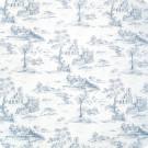 B2600 River Fabric