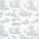 B2603 Bluebell Fabric