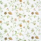 B2608 Amber Fabric