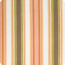 B2609 Gold Fabric