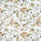 B2610 Sunbeam Fabric