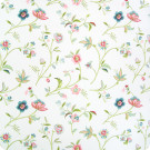 B2623 Garden Fabric