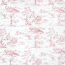 B2629 Poppy Fabric