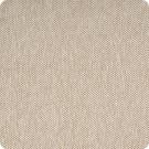 B2635 Khaki Fabric