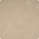 B2636 Caramel Fabric