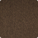 B2643 Chocolate Fabric