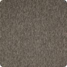 B2656 Oatmeal Fabric