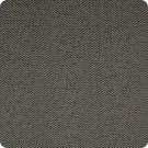 B2658 Charcoal Fabric