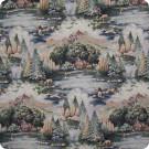 B2682 Sierra Fabric
