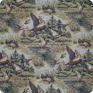 B2705 Reed Fabric