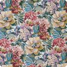 B2717 Cream Fabric
