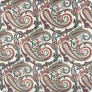 B2730 Peacock Fabric