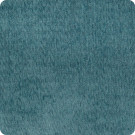 B2732 Teal Fabric