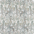 B2734 Seastone Fabric