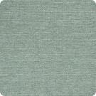 B2735 Sea Fabric