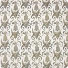 B2737 Stone Fabric
