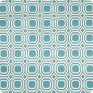 B2738 Aqua Fabric