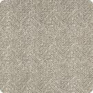 B2740 Grey Fabric