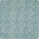 B2744 Turquoise Fabric