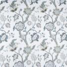 B2745 Azure Fabric