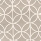 B2748 Taupe Fabric