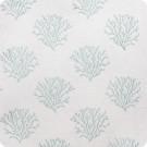 B2750 Azure Fabric