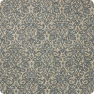 B2761 Bluestone Fabric