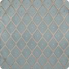 B2762 Lagoon Fabric