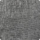 B2769 Stone Fabric
