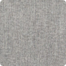 B2771 Nickel Fabric