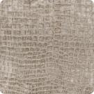 B2774 Bronze Fabric