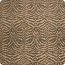 B2776 Musk Fabric