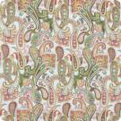 B2788 Poppy Fabric
