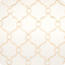 B2794 Golden Fabric