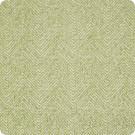 B2797 Keylime Fabric