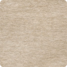 B2801 Wheat Fabric