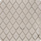 B2804 Taupe Fabric