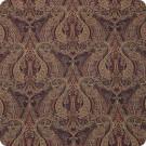 B2813 Balsamic Fabric