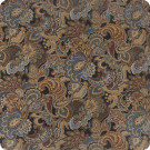 B2814 Coffee Fabric