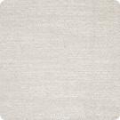 B2849 Flax Fabric